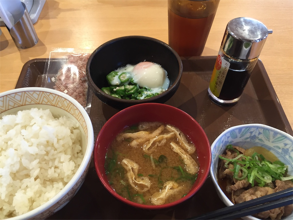 f:id:higashusaku:20160820065912j:image