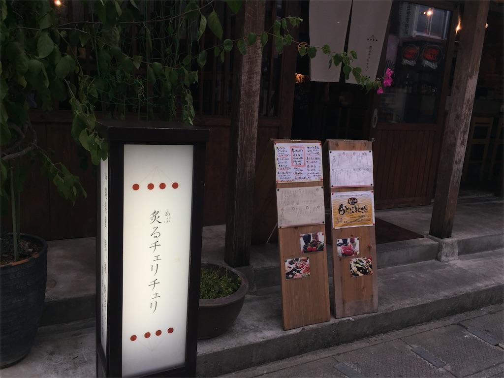 f:id:higashusaku:20160830235538j:image