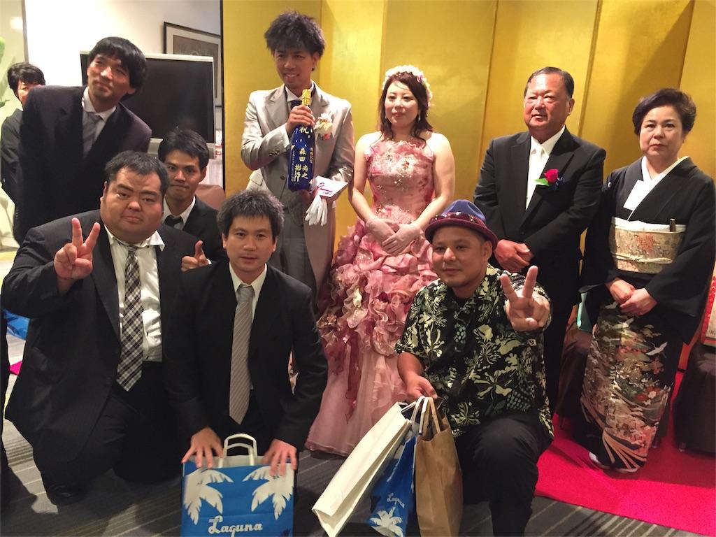 f:id:higashusaku:20160919014736j:image