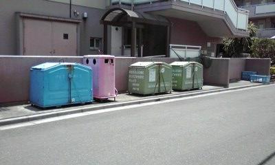 f:id:higasi-kurumeda:20120610111223j:image
