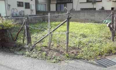 f:id:higasi-kurumeda:20120614143631j:image:w360
