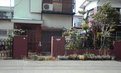 f:id:higasi-kurumeda:20120614143724j:image:w360