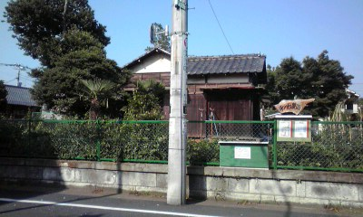 f:id:higasi-kurumeda:20120614154727j:image:w640
