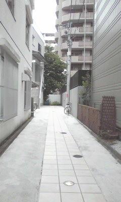 f:id:higasi-kurumeda:20120626101229j:image