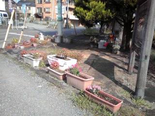 f:id:higasi-kurumeda:20121101115244j:image