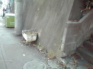 f:id:higasi-kurumeda:20121101115544j:image
