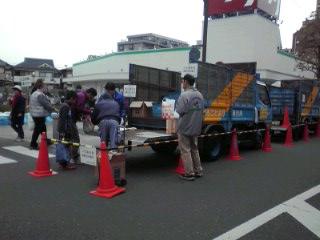 f:id:higasi-kurumeda:20121111112710j:image