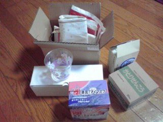 f:id:higasi-kurumeda:20121112152757j:image