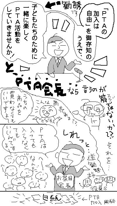 f:id:higasi-kurumeda:20130218124738p:image