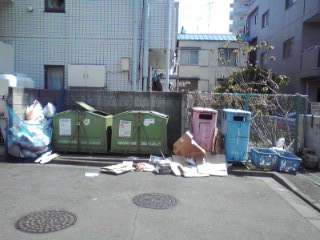 f:id:higasi-kurumeda:20130422125100j:image