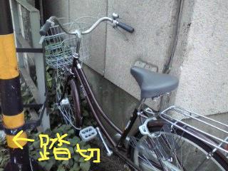 f:id:higasi-kurumeda:20130710120627j:image