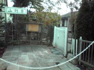 f:id:higasi-kurumeda:20131108163457j:image