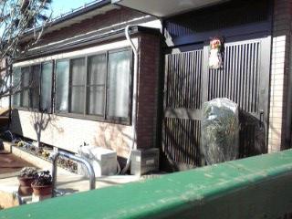 f:id:higasi-kurumeda:20131231125747j:image