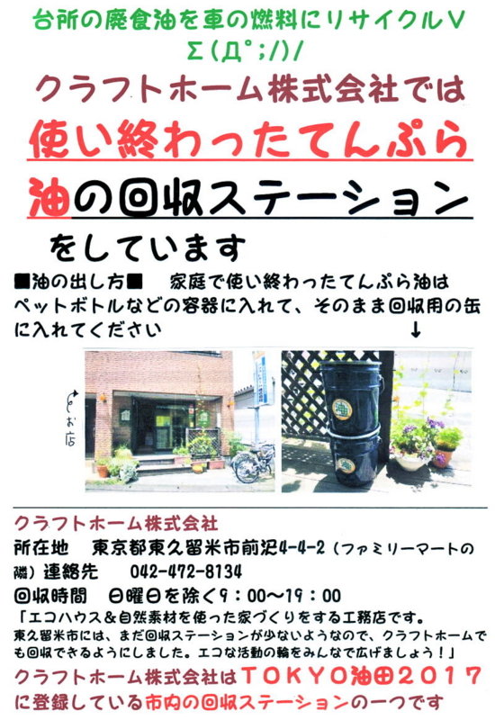f:id:higasi-kurumeda:20140502112456j:image