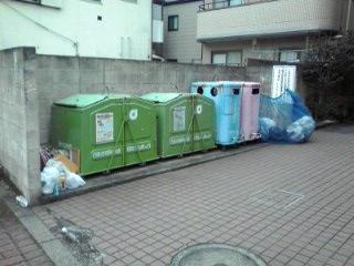 f:id:higasi-kurumeda:20150101124732j:image