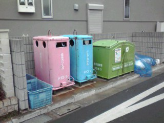 f:id:higasi-kurumeda:20150211094121j:image