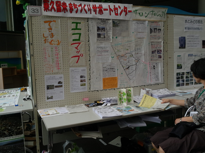 f:id:higasi-kurumeda:20150614123852j:image