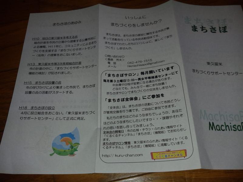 f:id:higasi-kurumeda:20150725061945j:image