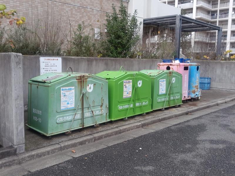 f:id:higasi-kurumeda:20151214150150j:image