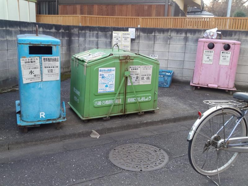 f:id:higasi-kurumeda:20160102154409j:image