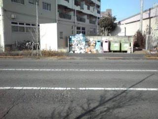 f:id:higasi-kurumeda:20160106074604j:image