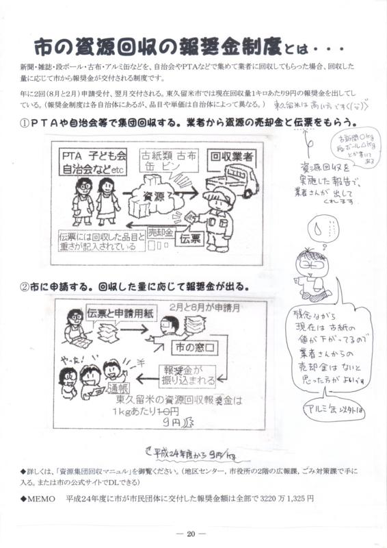 f:id:higasi-kurumeda:20160106183250j:image