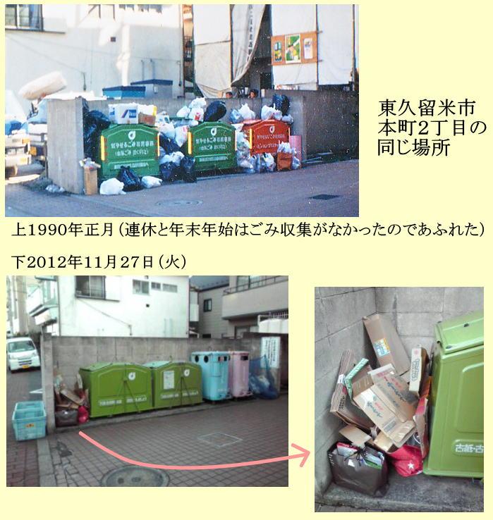 f:id:higasi-kurumeda:20160119100618j:image