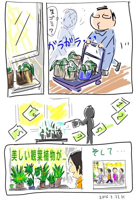 f:id:higasi-kurumeda:20160222152209p:image