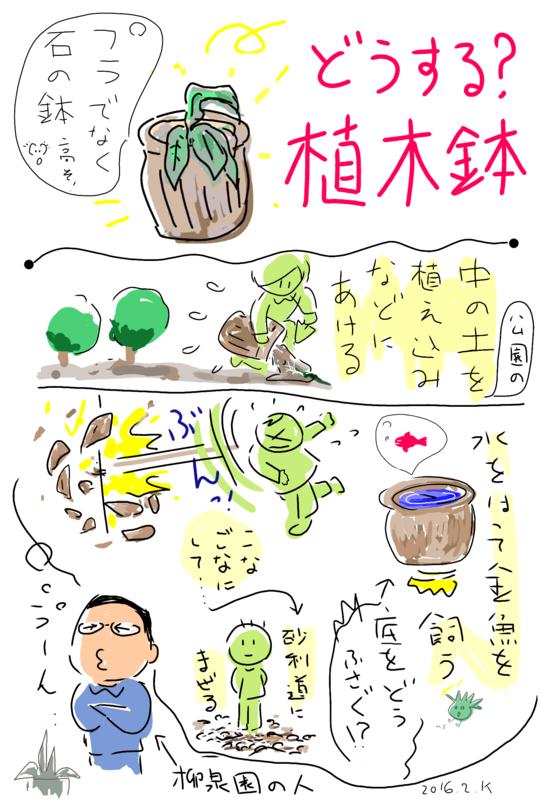 f:id:higasi-kurumeda:20160222152629p:image