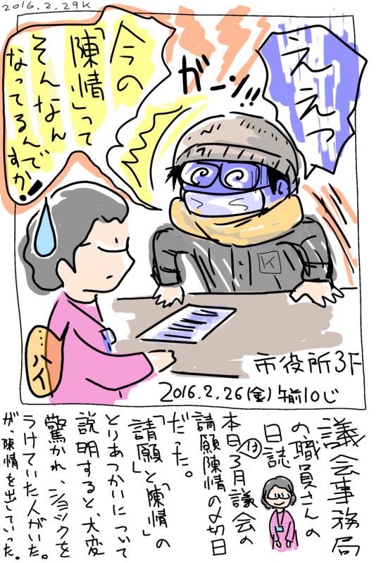 f:id:higasi-kurumeda:20160229211832p:image