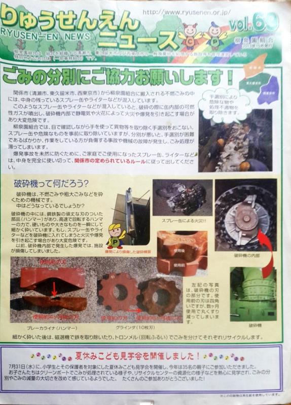 f:id:higasi-kurumeda:20160401114939j:image