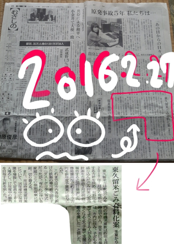 f:id:higasi-kurumeda:20160401155856j:image