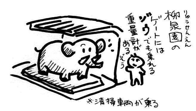 f:id:higasi-kurumeda:20160501201214j:image