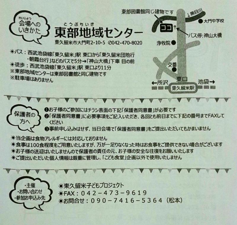 f:id:higasi-kurumeda:20160513081237j:image