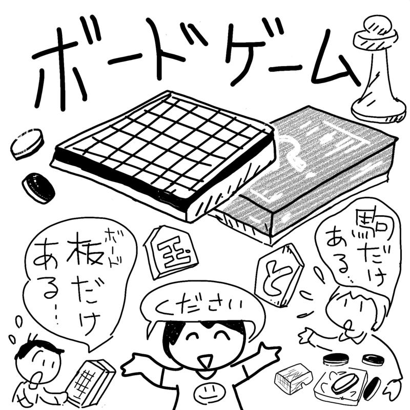 f:id:higasi-kurumeda:20160519164319p:image