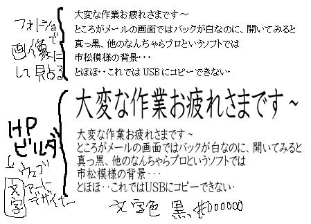 f:id:higasi-kurumeda:20160529202855p:image