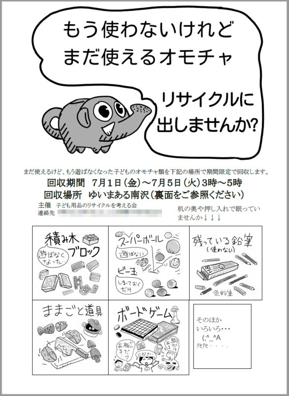 f:id:higasi-kurumeda:20160611073543p:image