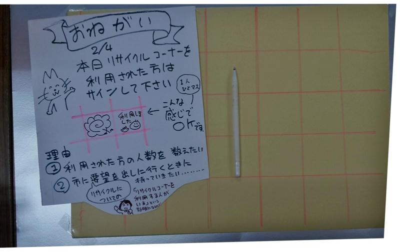 f:id:higasi-kurumeda:20170202160816j:image