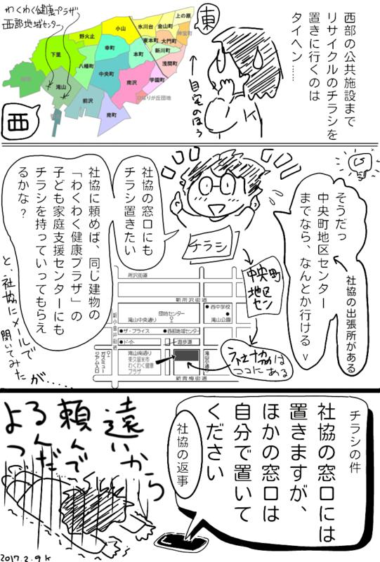 f:id:higasi-kurumeda:20170210075814p:image
