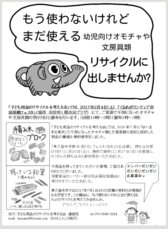 f:id:higasi-kurumeda:20170217075034p:image
