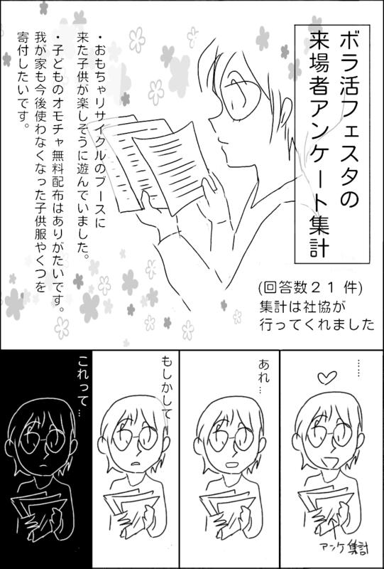 f:id:higasi-kurumeda:20170222094823p:image