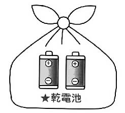 f:id:higasi-kurumeda:20170227142914p:image