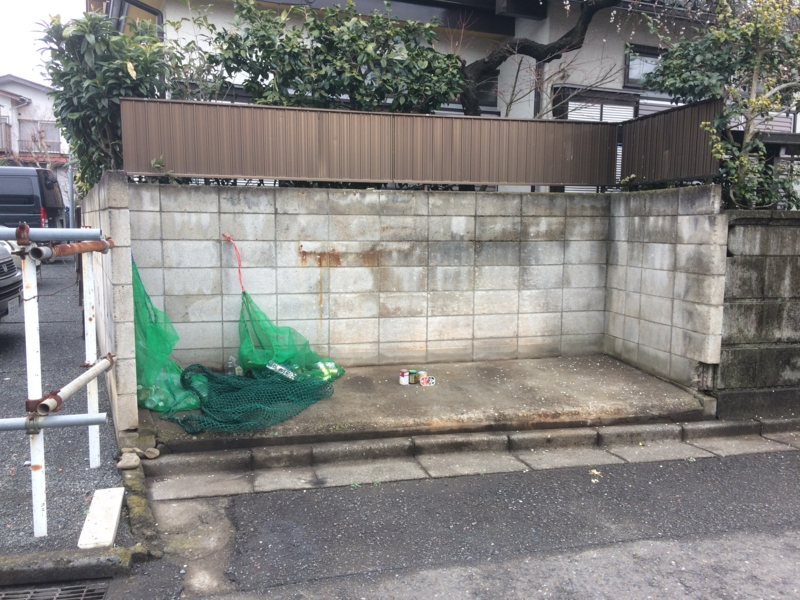 f:id:higasi-kurumeda:20170302100104j:image