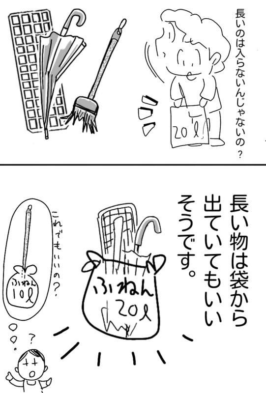 f:id:higasi-kurumeda:20170402162628p:image