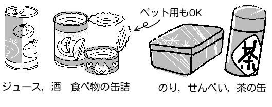 f:id:higasi-kurumeda:20170406191231p:image