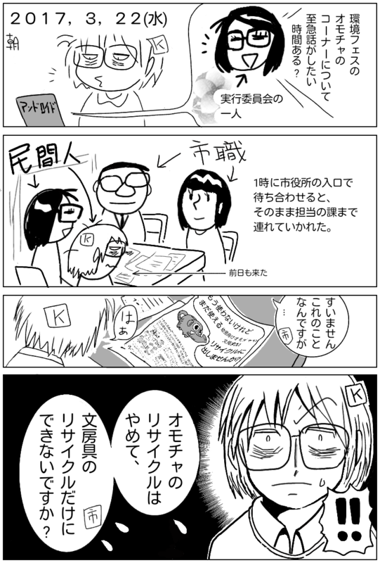f:id:higasi-kurumeda:20170421100329p:image