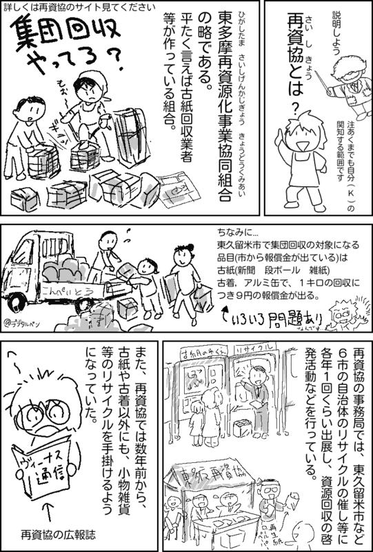 f:id:higasi-kurumeda:20170421100407p:image