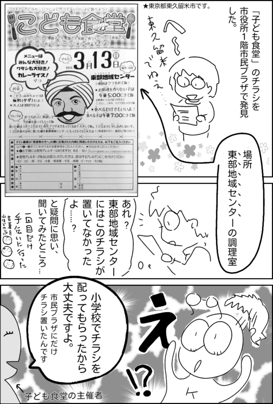 f:id:higasi-kurumeda:20170426204720p:image