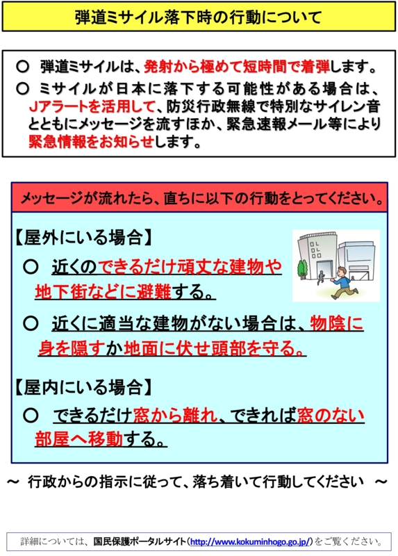 f:id:higasi-kurumeda:20170428081500j:image