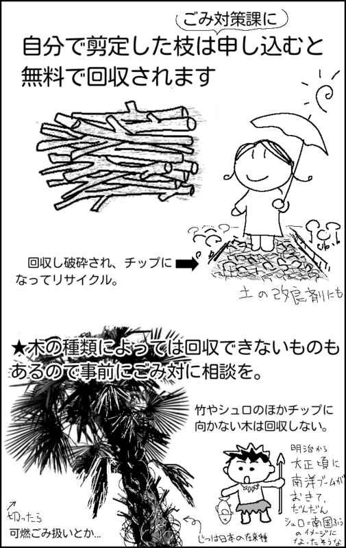 f:id:higasi-kurumeda:20170520152206p:image